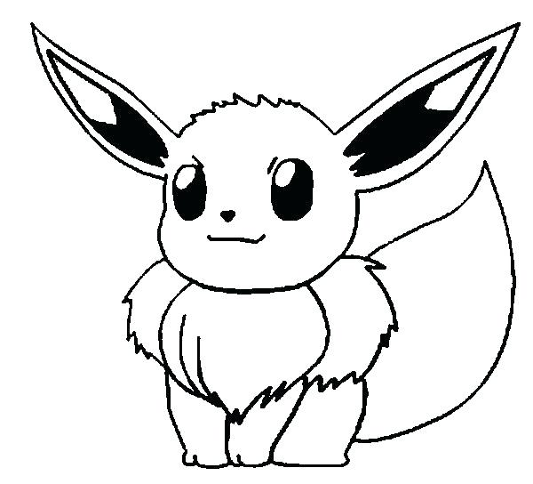 600x544 Colouring Cartoon Coloring Pages Cartoon Coloring Pages Pokemon