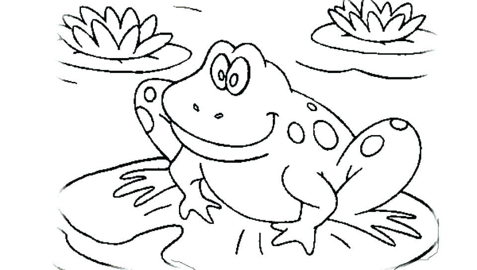 960x544 Froggy Books Coloring Pages Coloring Pages For Adults Animals