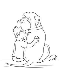 236x291 Frog And Toad Are Friends Coloring Page Colour