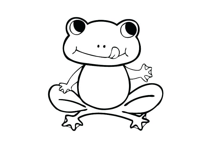 700x500 Frogs Coloring Pages Coloring Pages Of Frogs Coloring Pages Frogs