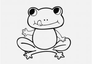 300x210 Frog Coloring Pages Footage Frogs Coloring Pages