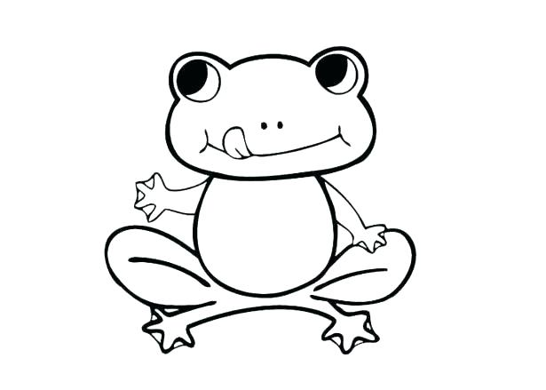 615x439 Frog Life Cycle Coloring Sheets Printable Coloring Frog Coloring