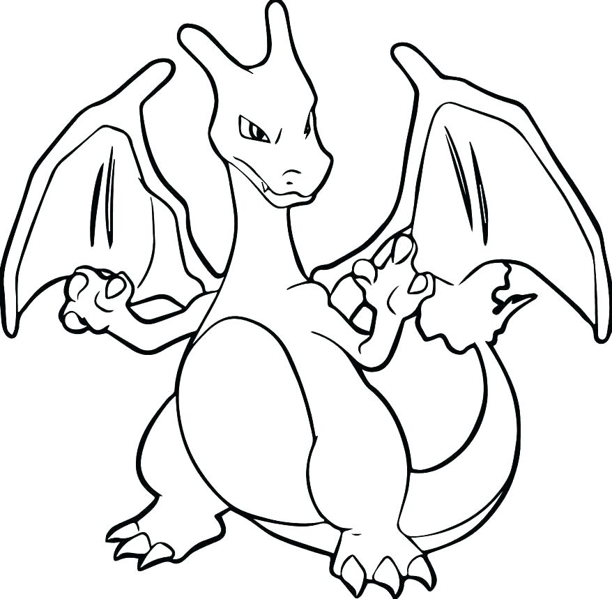 878x859 Frogadier Coloring Pages Fresh Coloring Pages Or Coloring Pages