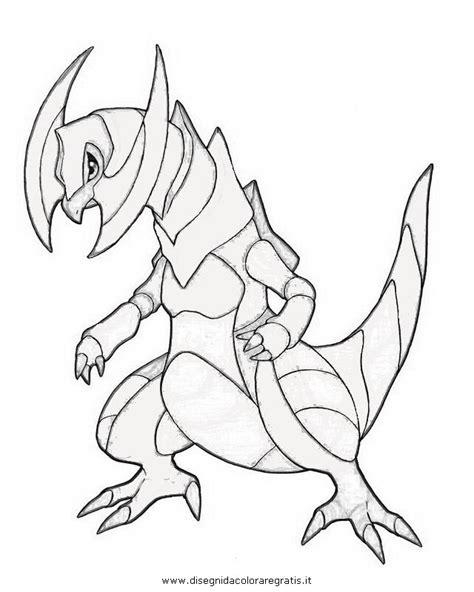 474x592 Hydreigon Coloring Pages Shocking Pokemon Hydreigon Coloring Pages