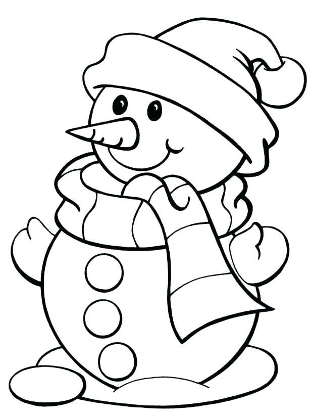 618x823 Frosty Coloring Pages Frosty Coloring Pages Frosty Coloring Pages