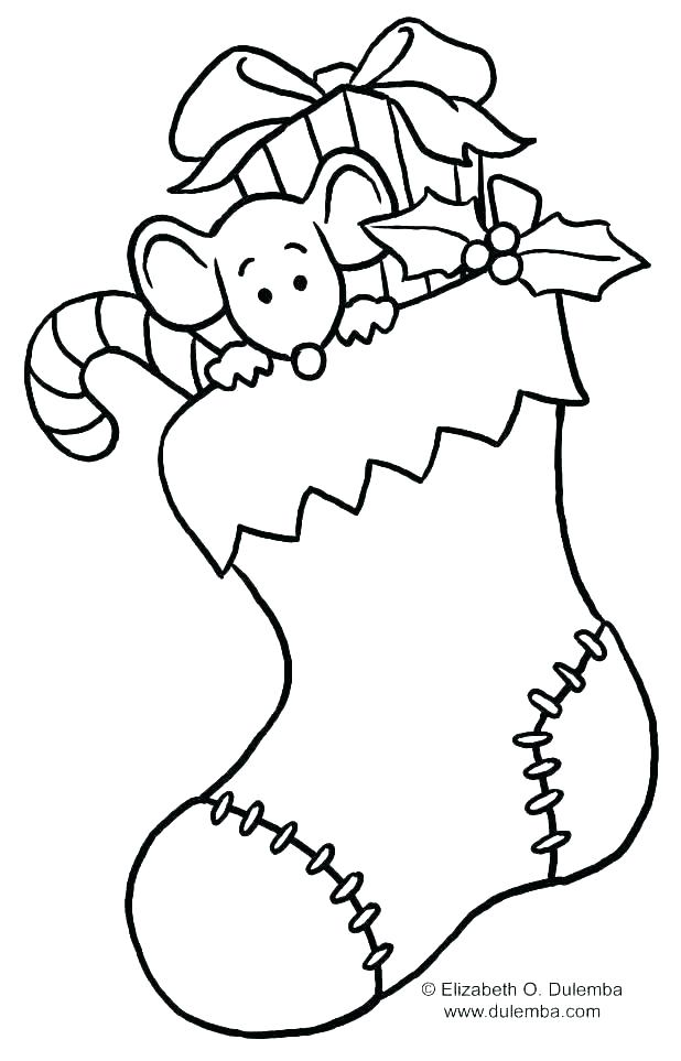 618x963 Frosty Coloring Pages Frosty Snowman Coloring Pages Frosty