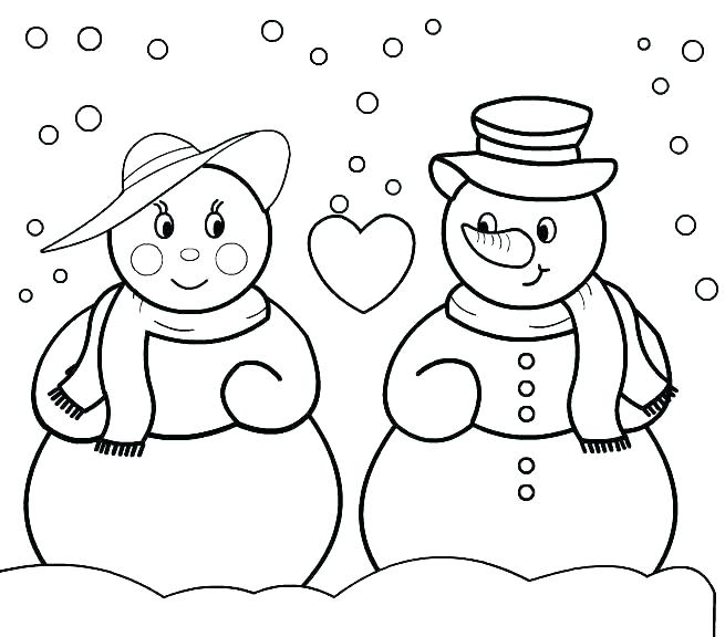 655x576 Coloring Page Snowman Frosty Coloring Pages Snowman Coloring