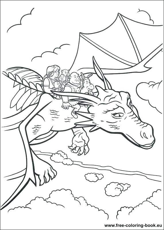 571x800 Shrek Coloring Pages Free Coloring Pages Disney Frozen