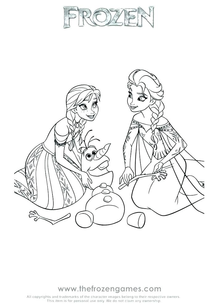 700x990 Elsas Ice Castle Coloring Pages Frozen Coloring Pages To Print