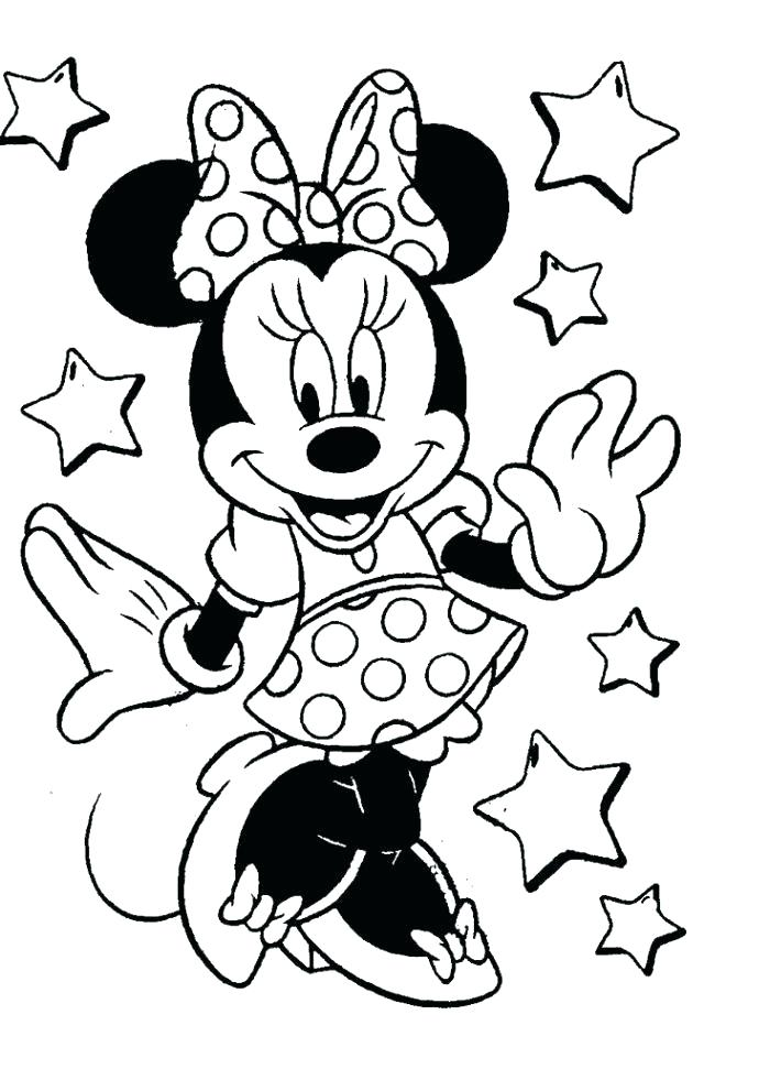 700x971 Disney Characters Coloring Pages Frozen