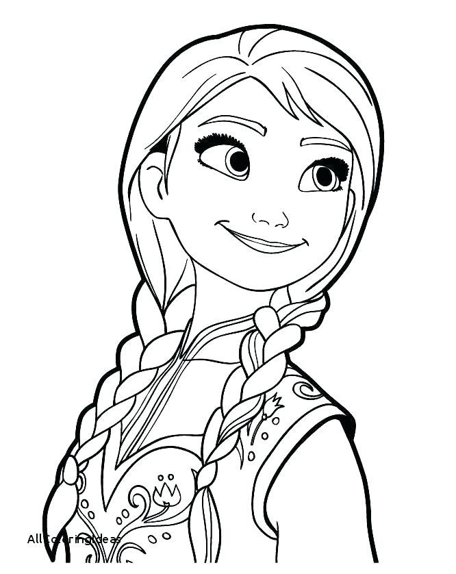 666x838 Frozen Coloring Pages Free Frozen Coloring Pages Free Frozen