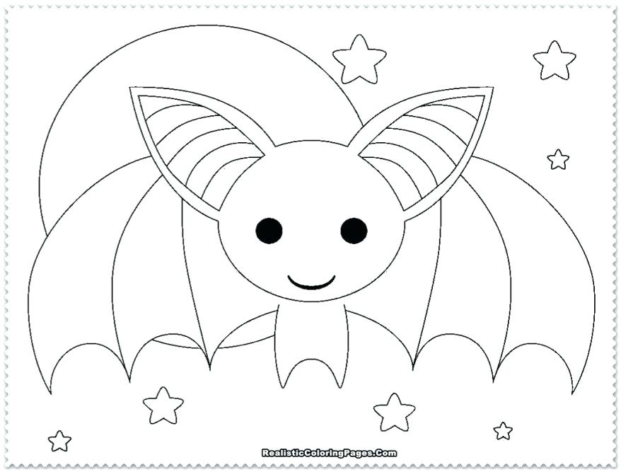 878x667 Baseball Bat Coloring Pages Bat Printable Click Here For Printable