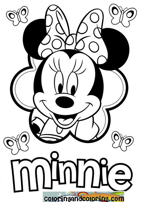 595x842 Best Let's Color! Images On Print Coloring Pages