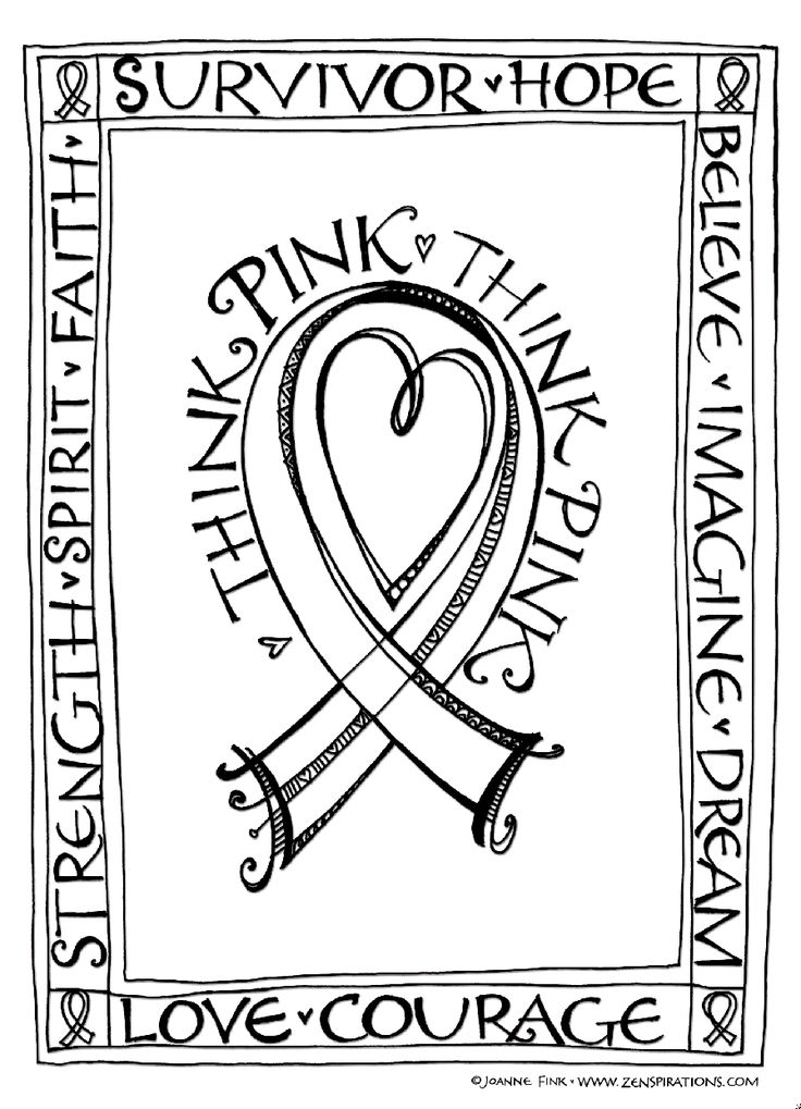Fsu Coloring Pages