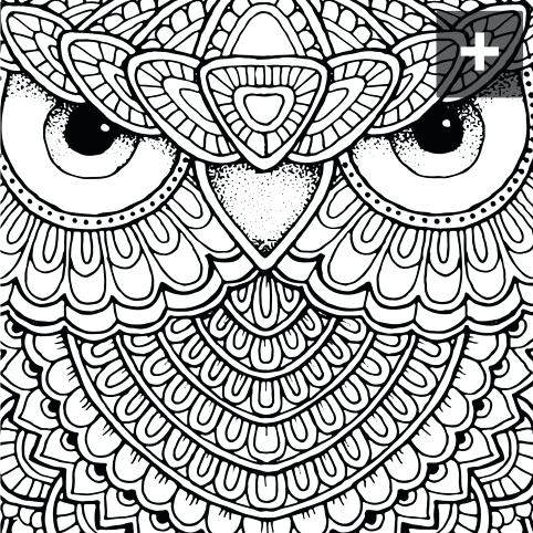 482x482 Full Coloring Pages Crayon Coloring Page Crayons Coloring Pages