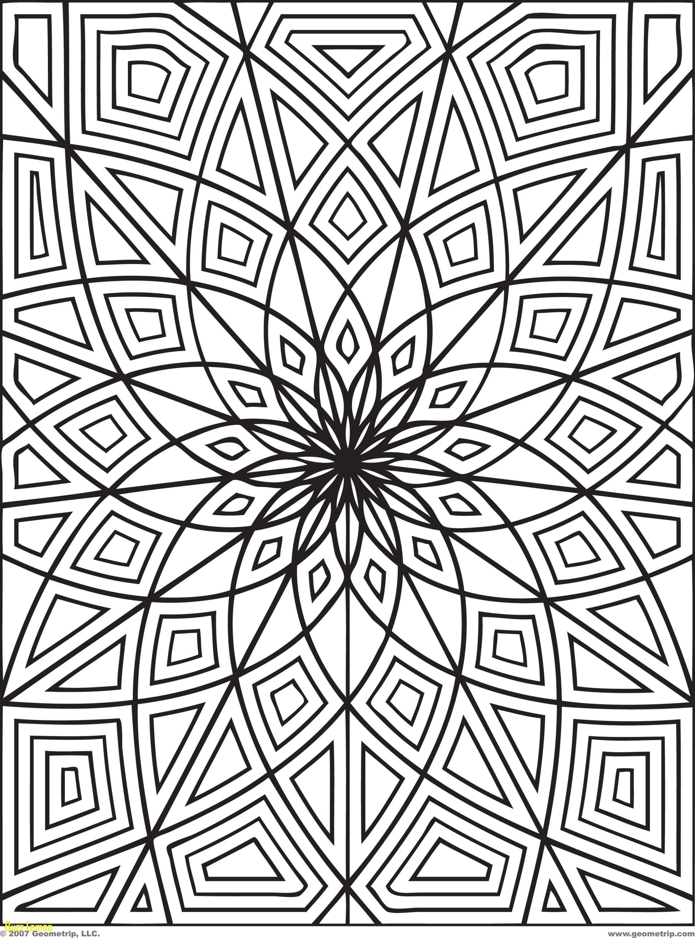 2222x3000 Inspirational Full Page Coloring Pages Buzz Coloring