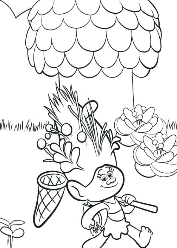 593x832 Shopkins Coloring Pages Pdf Full Size Of Colouring Pages Together