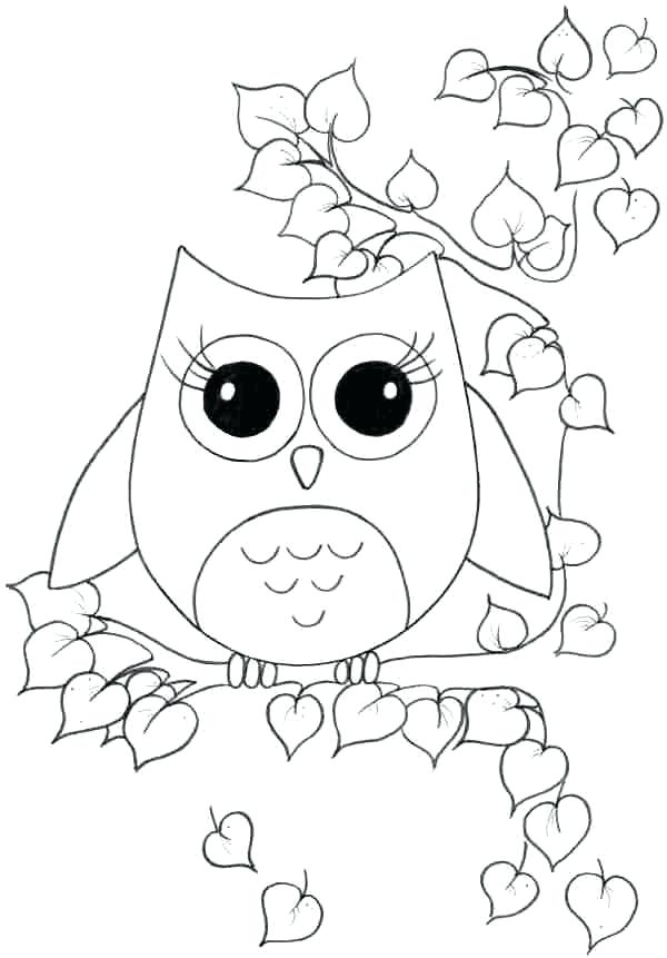 600x861 Full Coloring Pages Border Coloring Pages Full Size Of Coloring