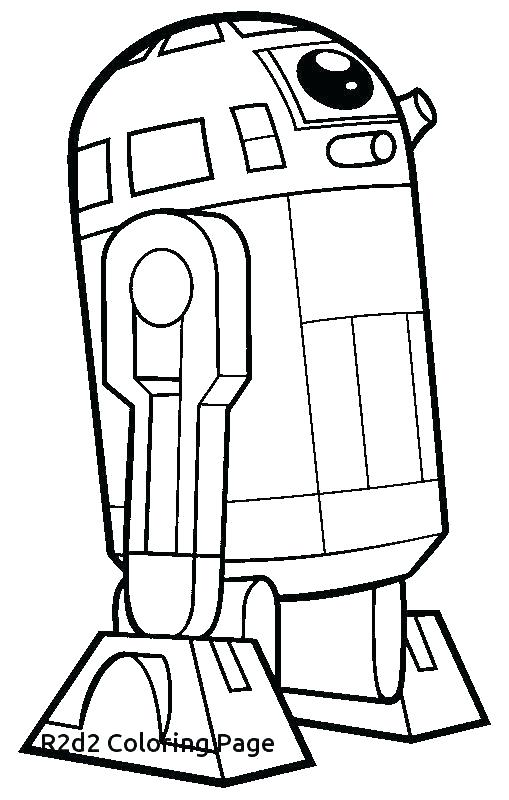 509x800 Boy Coloring Page Boy Coloring Pages Pilgrim Boy Coloring Pages