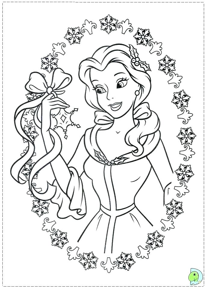 691x960 Coloring Pages From Disney Coloring Pages Of Coloring Page