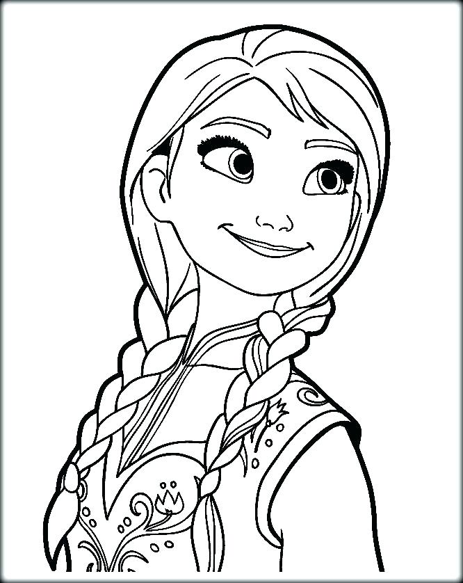 Full Page Coloring Pages Disney at GetDrawings.com | Free ...