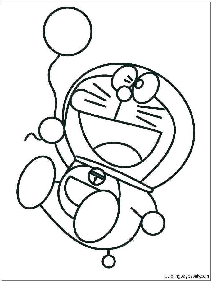 683x906 Full Page Coloring Pages Color Pages Full Page Flower Coloring