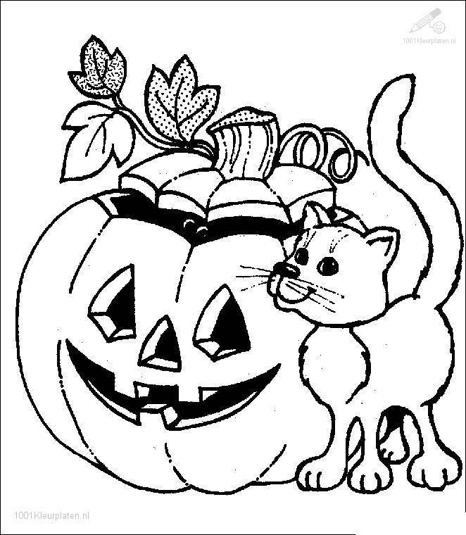 662x760 Home Halloween Coloring Pages Pirate Halloween Coloring Page