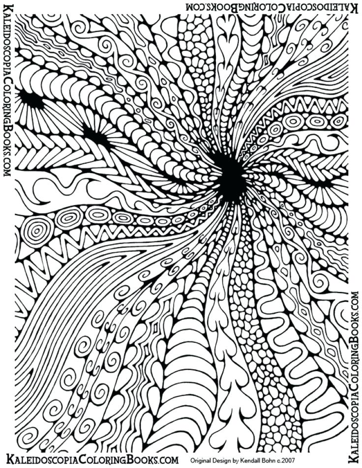 736x952 Art Coloring Pages Coloring Page Hard Mandala Coloring Pages Art