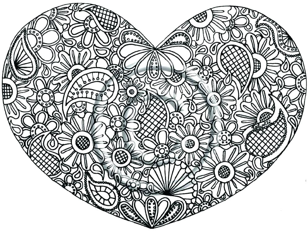 994x745 Titanic Coloring Page For Kids Coloring Pages For Adults Mandala