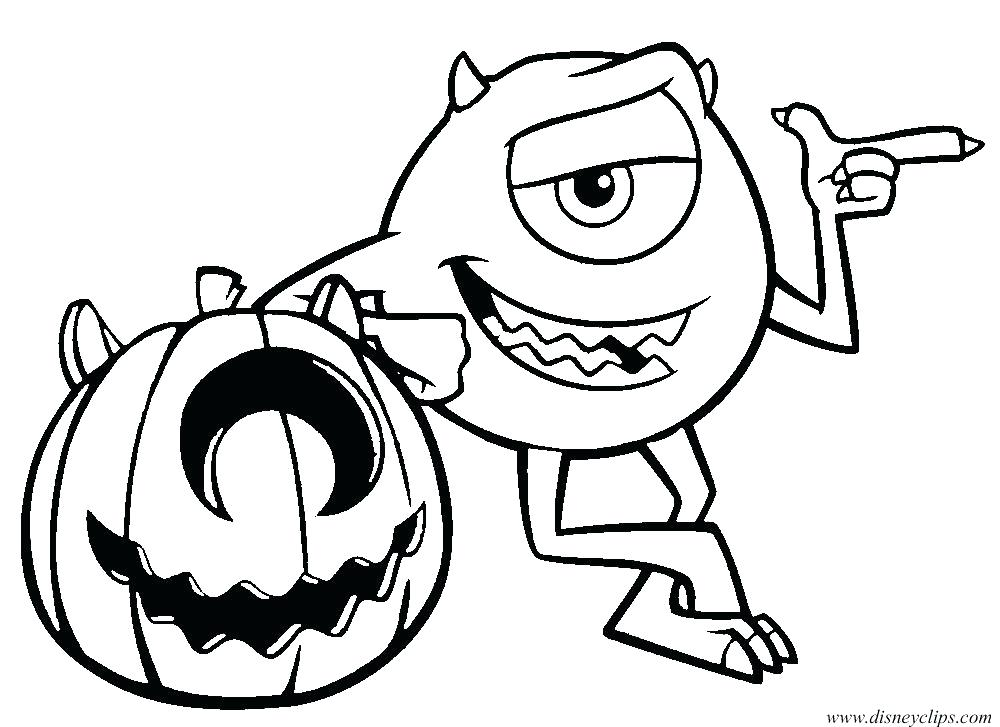 1000x727 Free Halloween Coloring Page Coloring Pages Coloring Pages