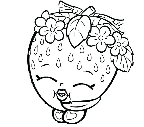 595x526 Halloween Coloring Pages For Toddlers Kindergarten Coloring Pages