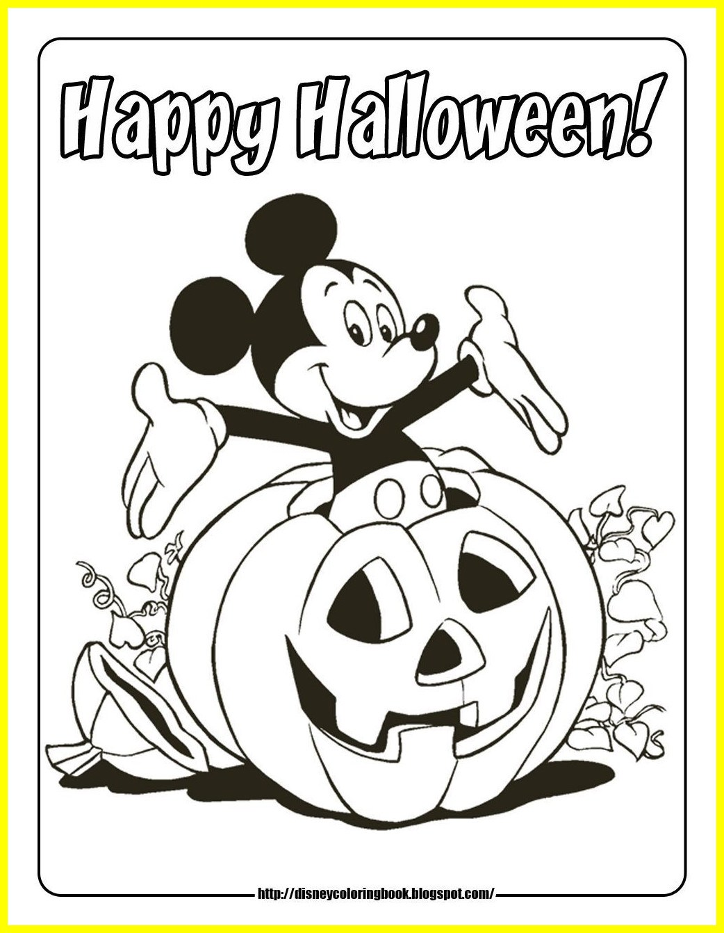 1042x1342 Appealing Printable Halloween Coloring Pages Faba Me Image Of Jack