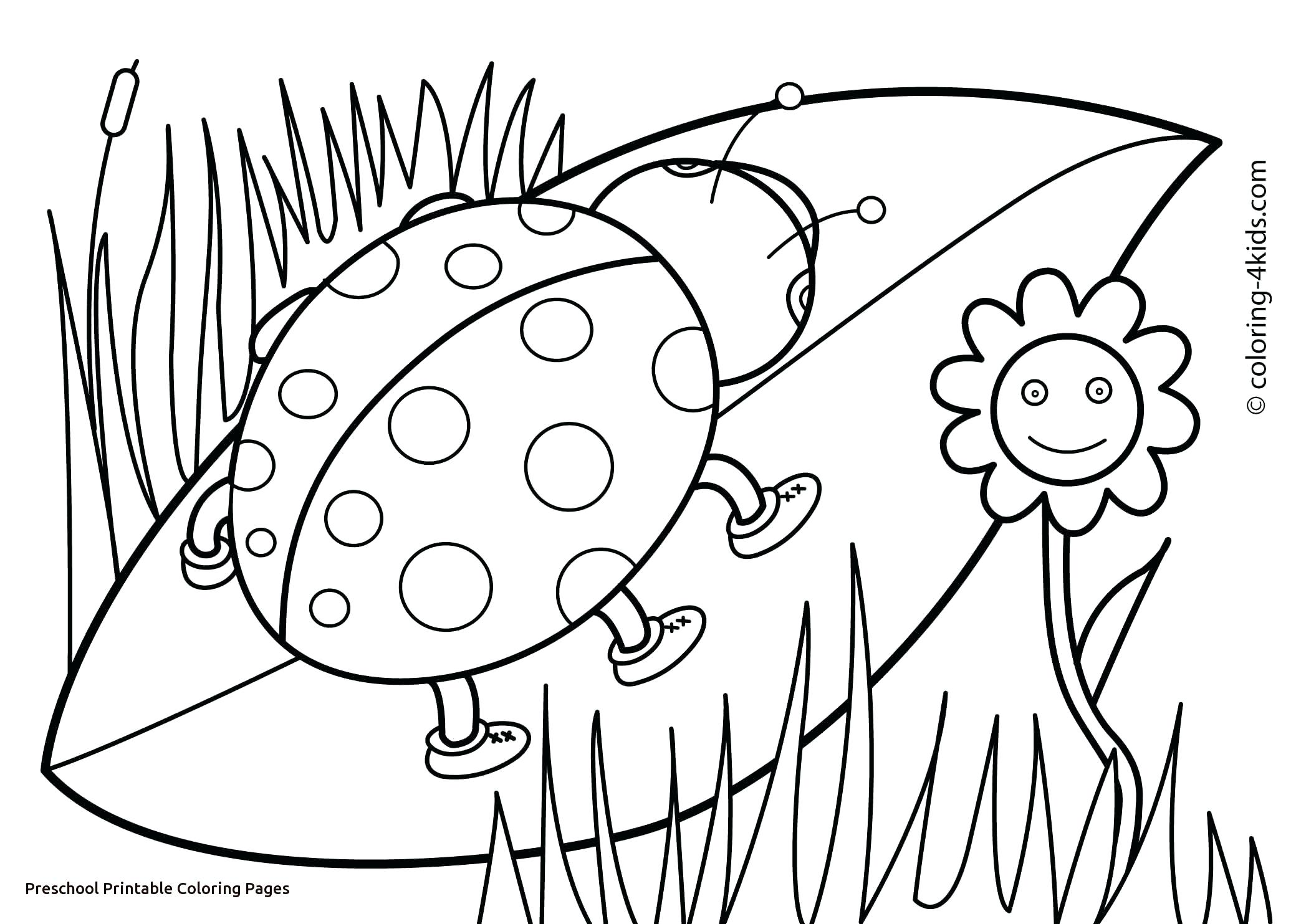 2079x1483 Free Printable Christmas Coloring Pages Candy Canes Preschool
