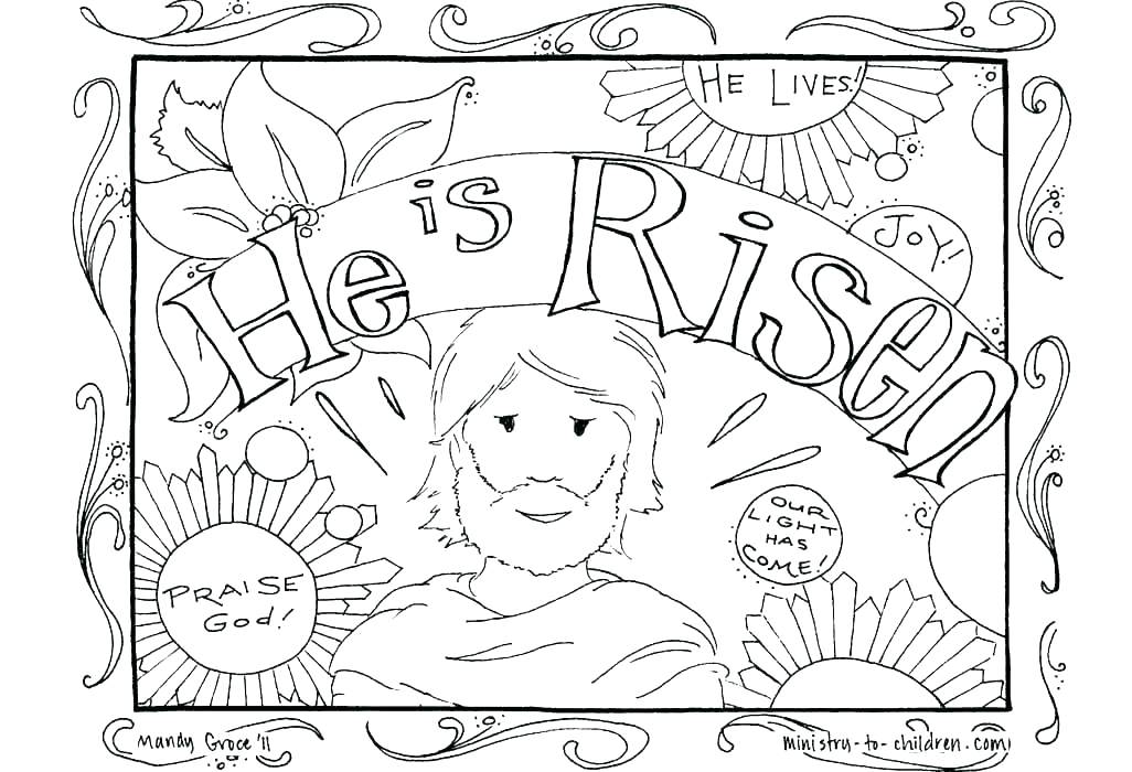 1026x700 Christmas Coloring Page Free Coloring Pages Wearing A Hat
