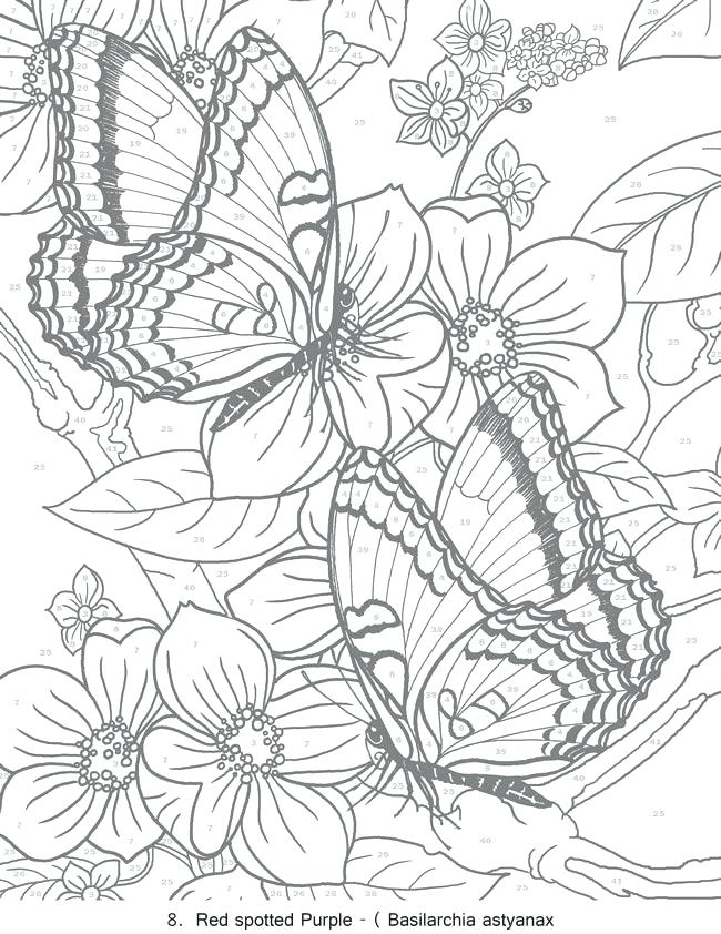 650x842 Full Coloring Pages Full Coloring Pages Full Coloring Pages