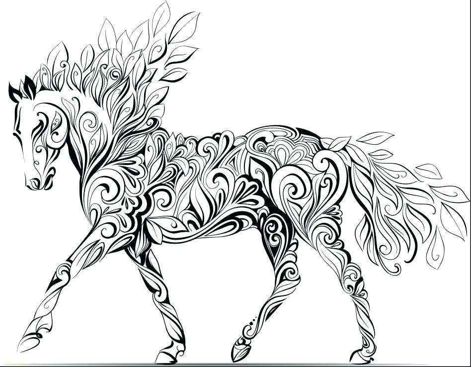 948x738 Therapeutic Coloring Pages Art Therapy Coloring Pages To Download