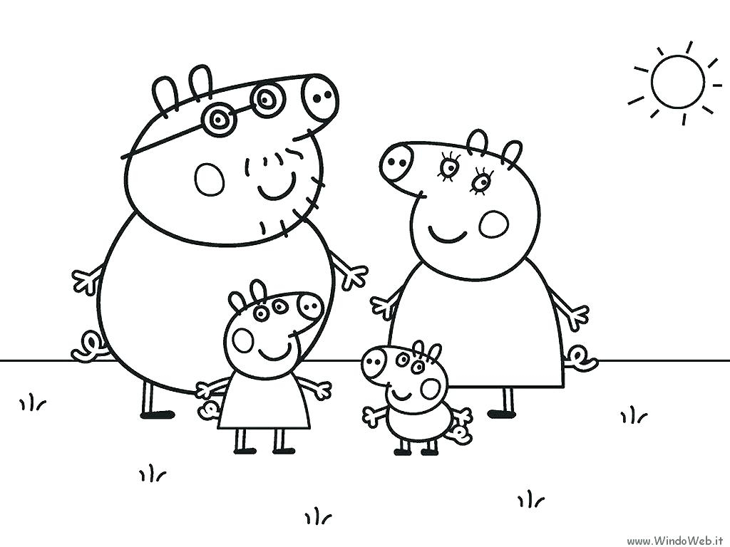 Full Size Printable Coloring Pages At Getdrawings Com Free