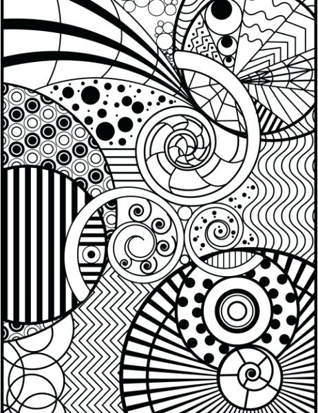 462x600 Full Coloring Pages Full Coloring Pages Marvelous The Grouch