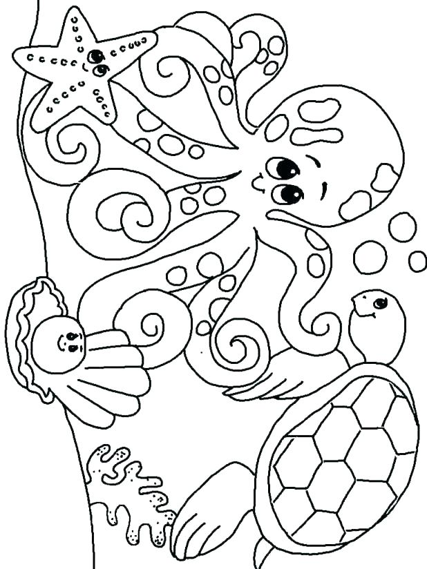 618x824 Jungle Animal Coloring Pages Full Size Of Alphabet Coloring Pages
