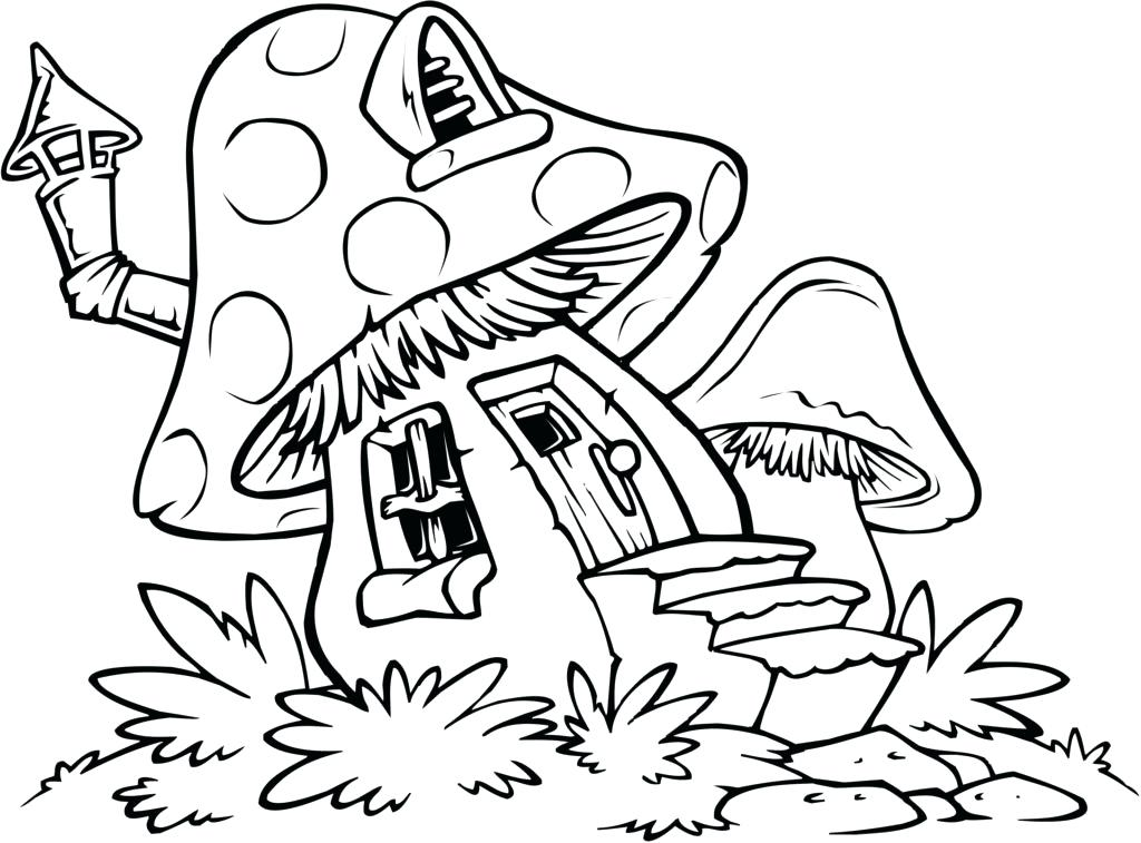 1024x757 Coloring Pages Full Size Full Size Coloring Sheets Genesisarco