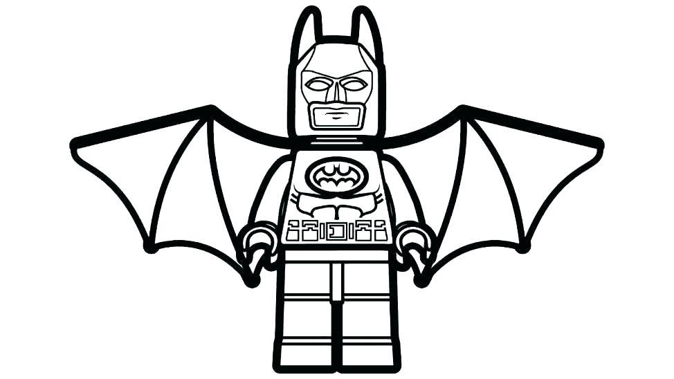 974x548 Free Batman Coloring Pages Free Printable Coloring Pages Batman