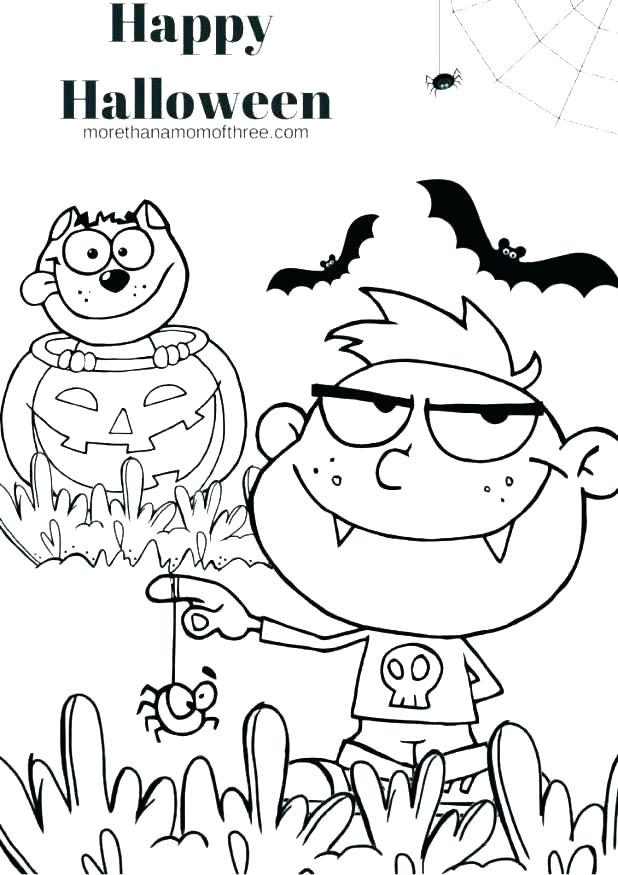 618x875 Fun Christmas Coloring Pages Printable To Print Free Downloads P