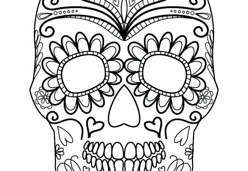 791x544 Fun Coloring Pages For Kids Kids Fun Coloring Pages Kids Fun