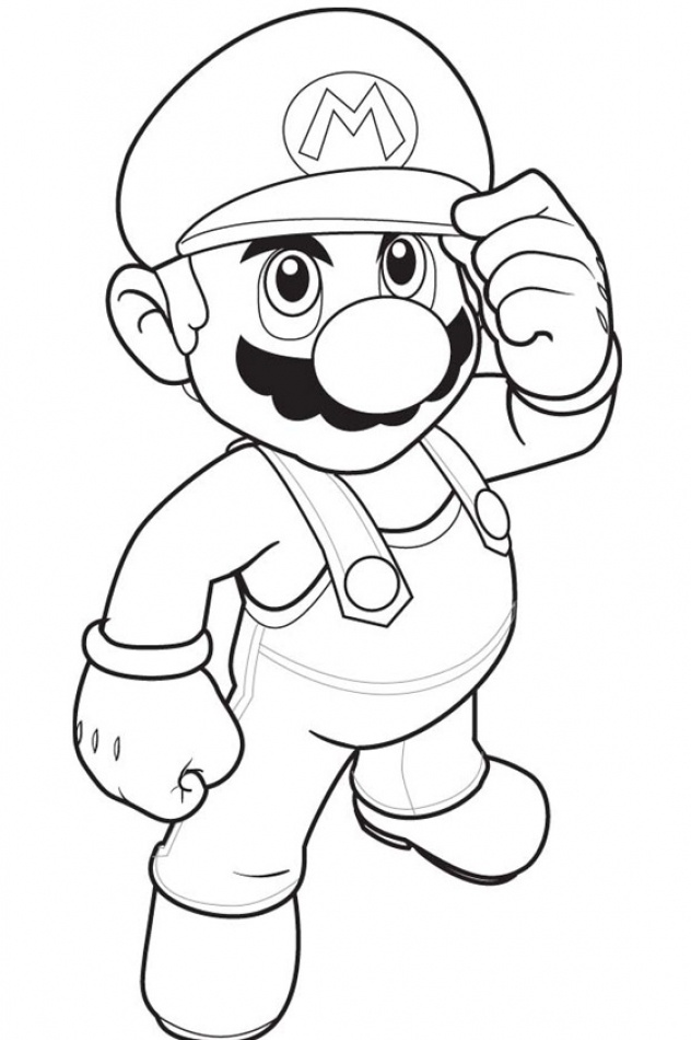 632x950 Fun Kids Coloring Pages Kids Fun Coloring Pages Kids Fun Coloring