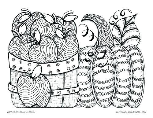 500x386 Coloring Pages For Year Olds As Well As Coloring Pages For Year