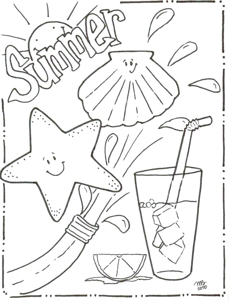 736x962 Coloring Pages For Year Olds Cute Coloring Pages For Year