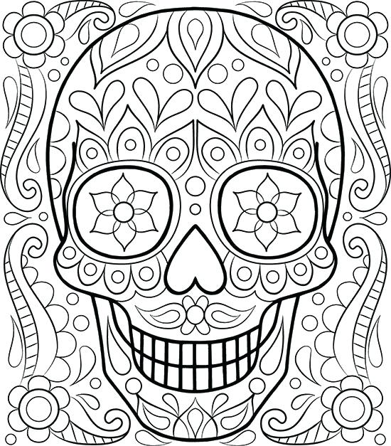 550x627 Coloring Pages For Year Year Old Coloring Pages Coloring
