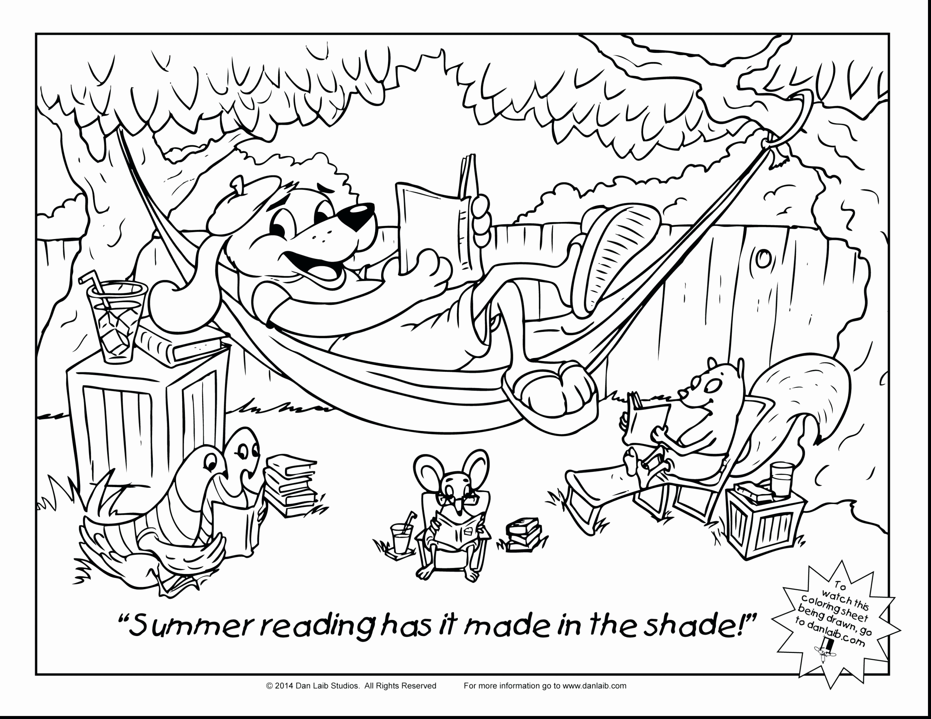 3085x2384 Cute Halloween Coloring Pages Unique Halloween Coloring Pages