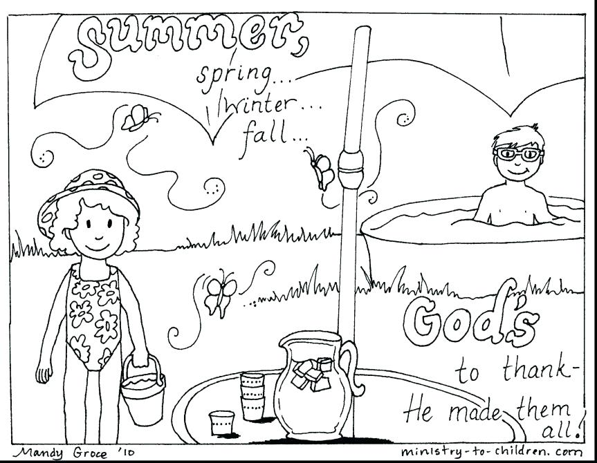 863x670 Halloween Coloring Pages For Year Olds Coloring Pages For Two
