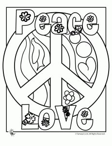 231x300 Healing Hearts Coloring Page Healing Heart, Adult Coloring And Free